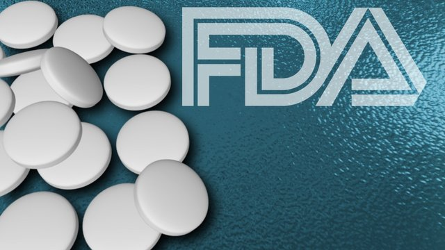 FDA Lowers Recommended Lunesta Dosage