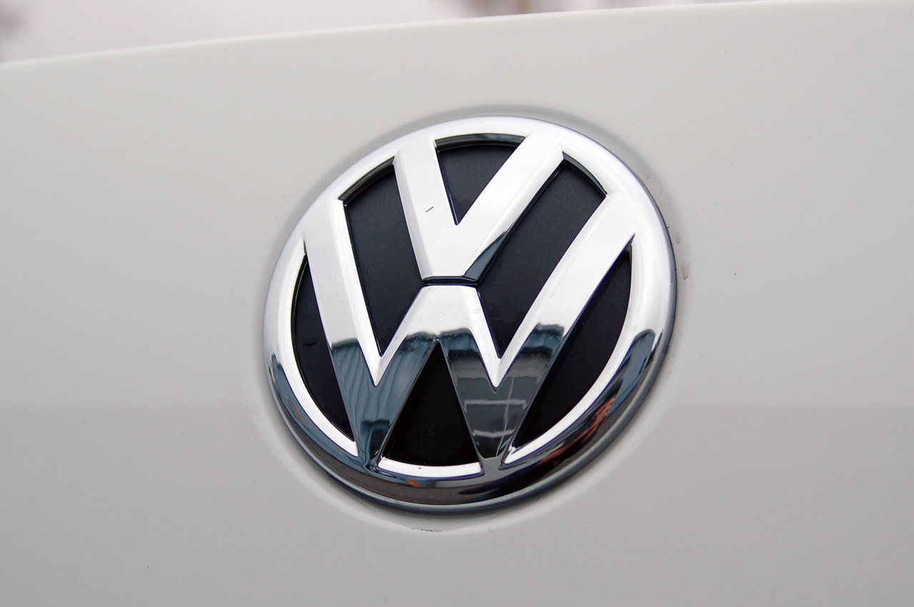 Volkswagen to Buy Out Scania for an Estimated $9.2 Billion