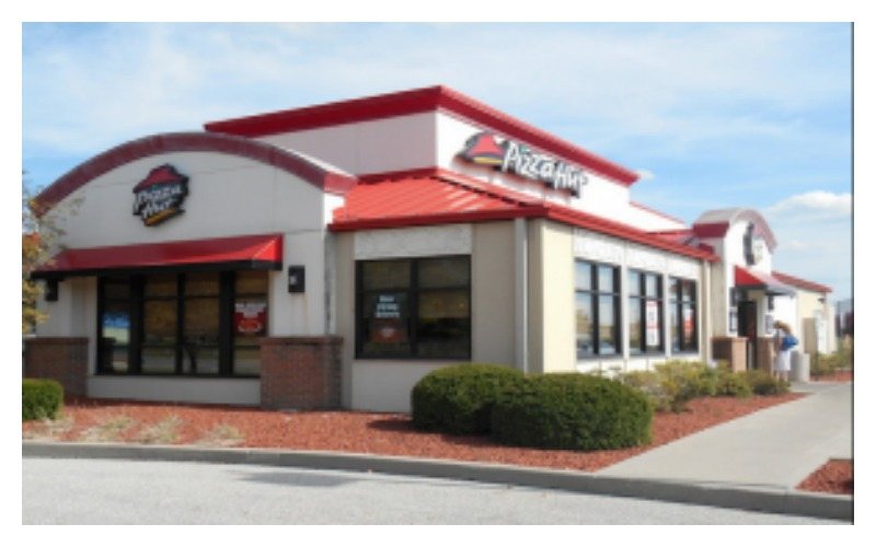 financial resources of pizza hut kansas Welcome to hut life, pizza hut's official brand blog get an inside look at the stories and personalities that make our brand great find out more about pizza hut's menu, meet our team members, and get breaking news here.
