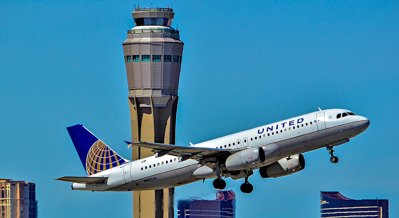 United Passenger's Actions Called 'Immature?'