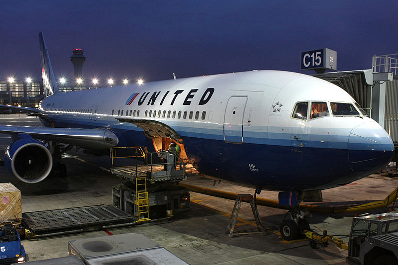United CEO Says the Company can Learn and Grow from Dragging Incident