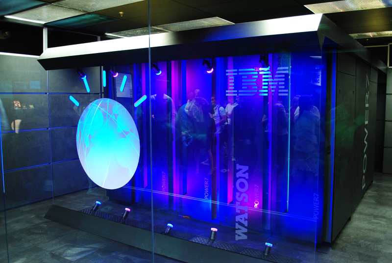 IBM to spend $240 million on an AI research lab at MIT