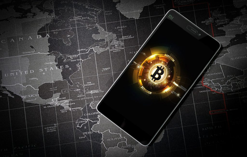 bitcoin claimed by Craig Wright