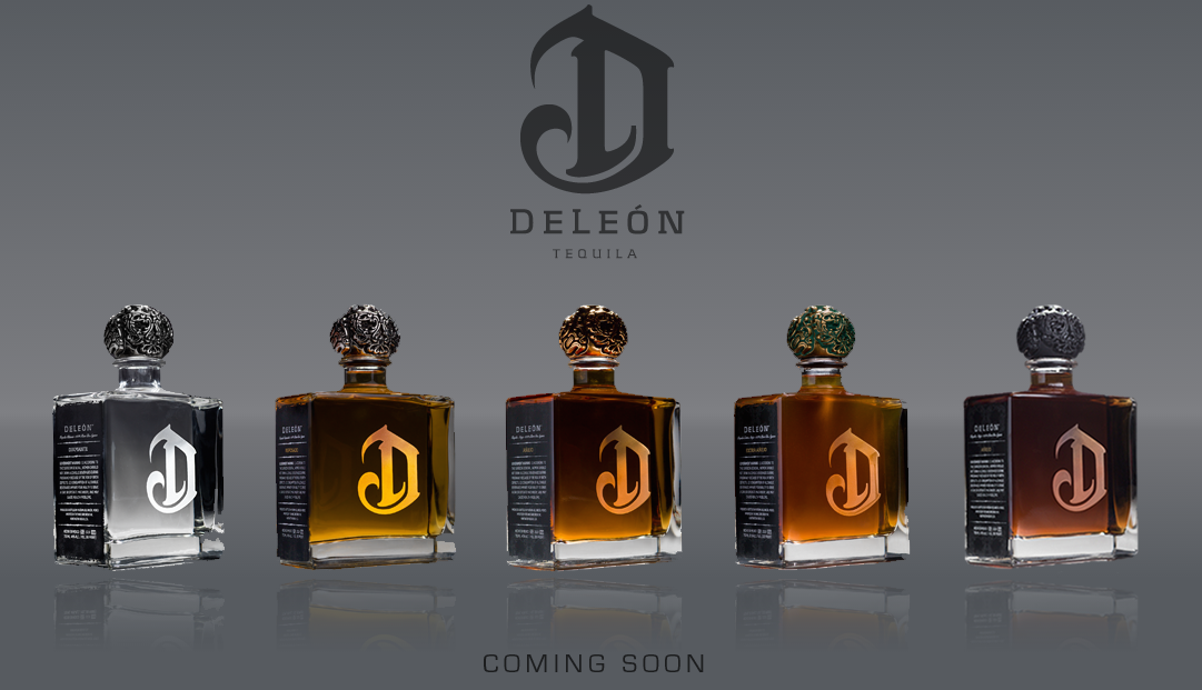Puff Daddy partners with Diageo buying a new luxury spirit of choice