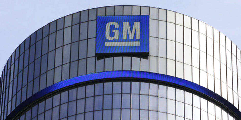 Documents Show Another Delayed GM Recall