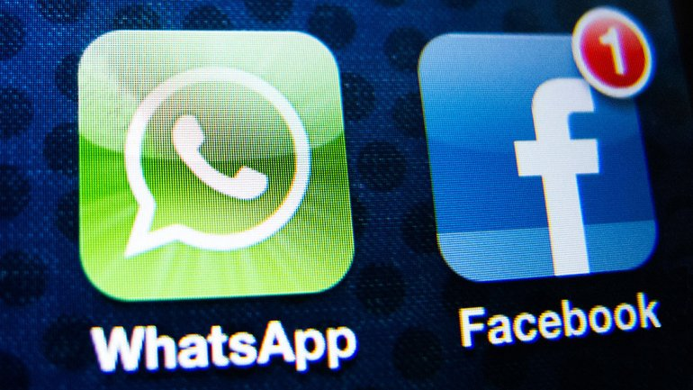 Facebook's WhatsApp Deal Faces Review by EU