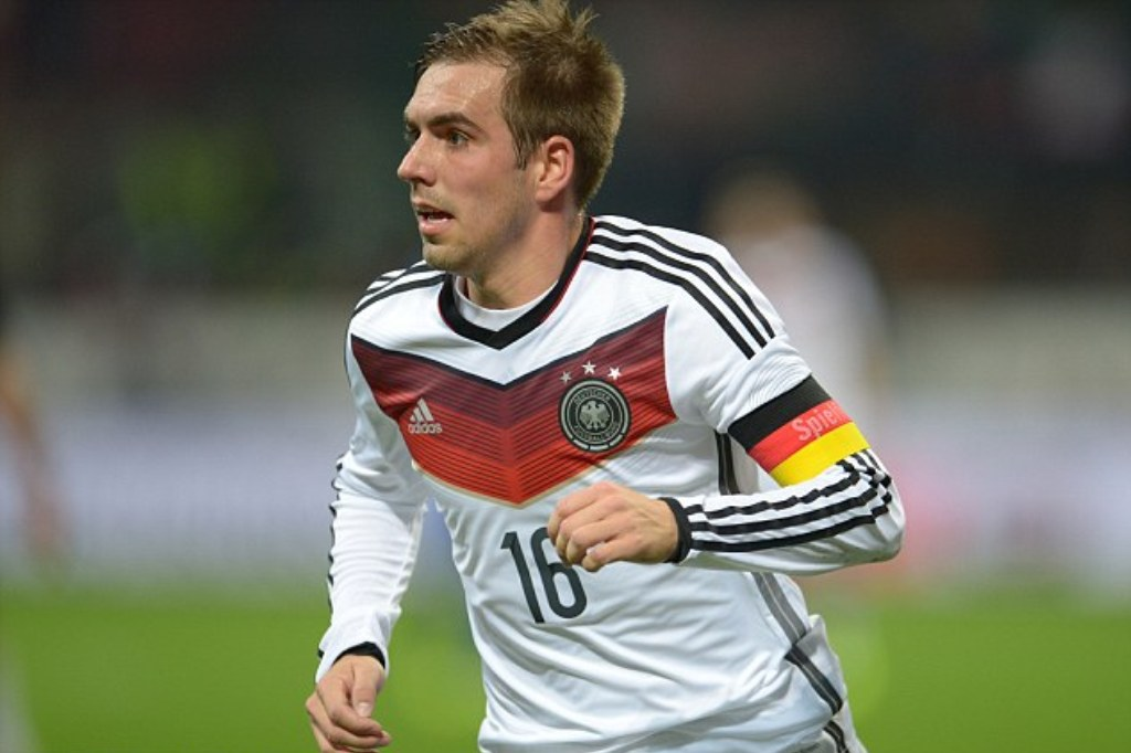 Germany Is the New World Cup Champion