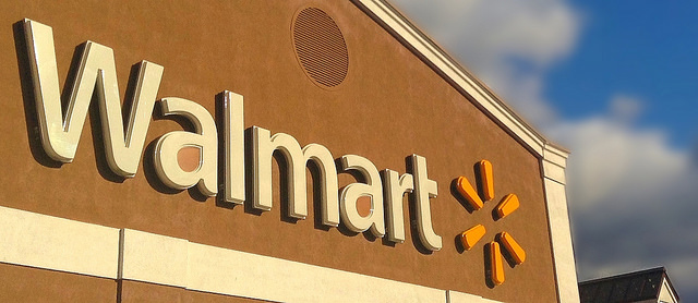 Walmart Promotes Women-Owned Businesses with New Label
