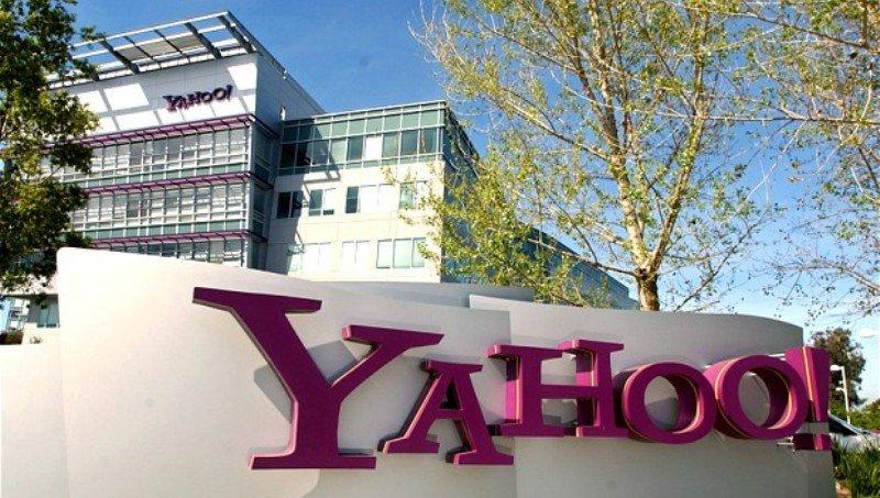 One Billion Yahoo Users Hacked