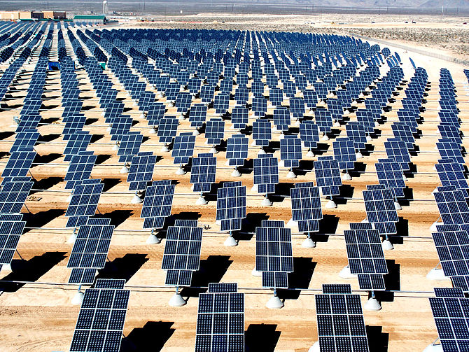 Solar Panel Laws and How it May Affect You – Florida Presses to Remove Restrictions