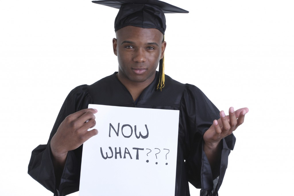 MBA Graduating Students of 2015 Will Have No Problem Finding Jobs