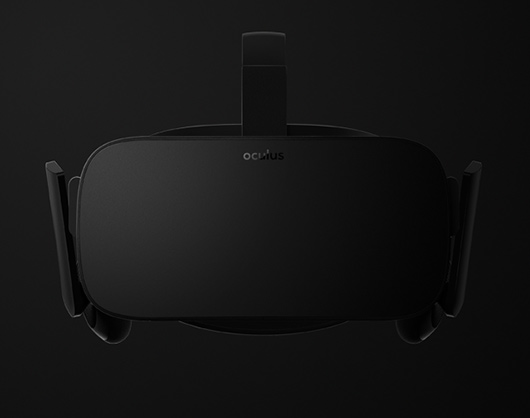Virtual Reality at your Finger Tips by 2016