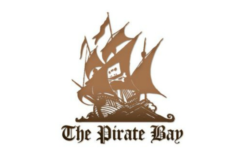 The Pirate Bay is in Trouble with the Swedish Court