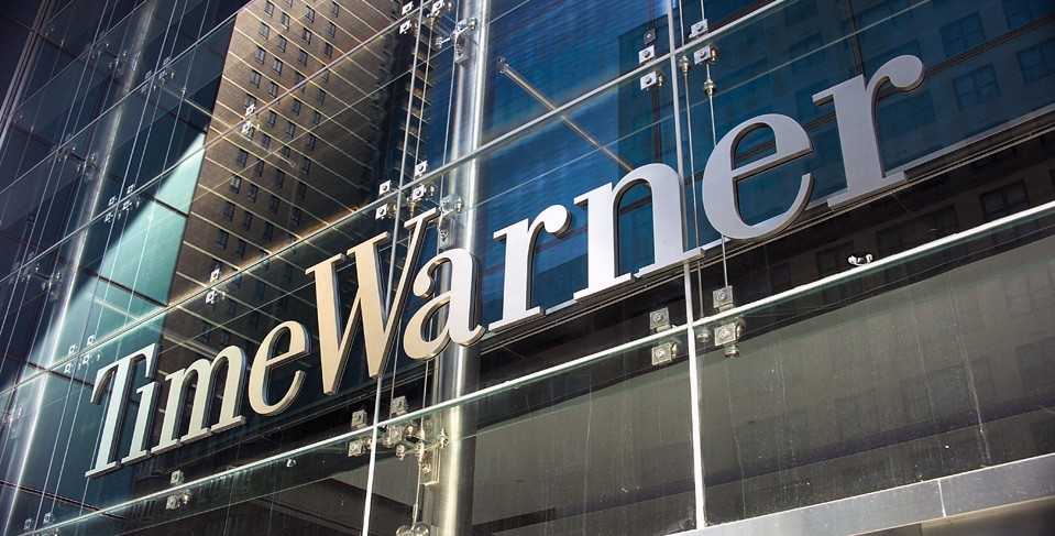 The Man Behind Charter's Deal With TimeWarner Cable for $56 Billion
