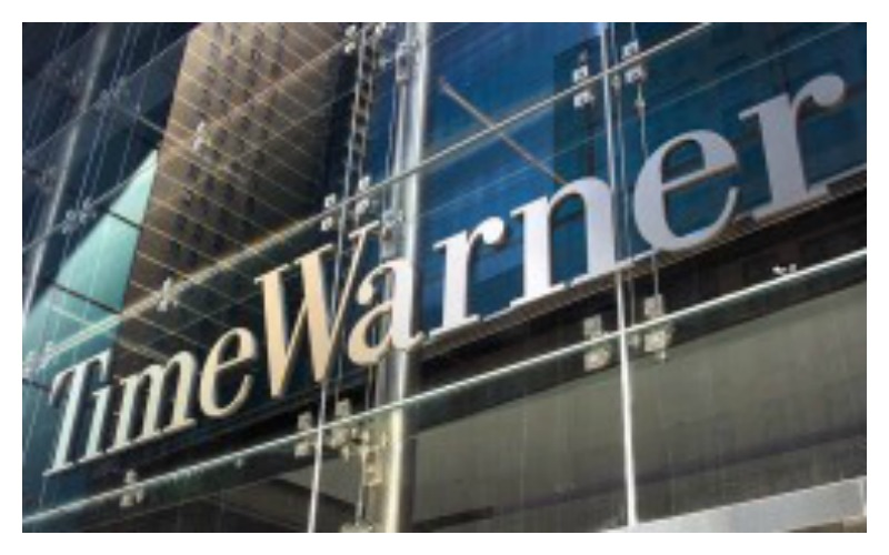 AT&T to Continue with Time Warner Merger Despite Opposition