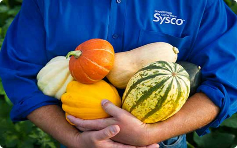 Sysco Drops Plans to Purchase US Foods After FTC Ruling
