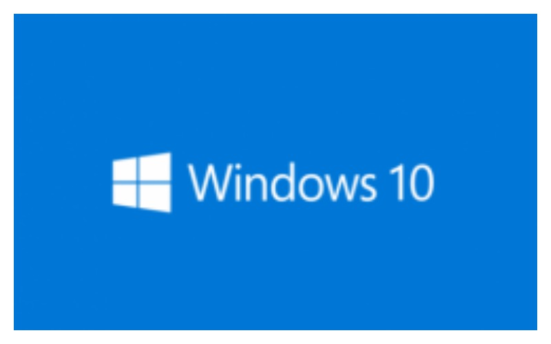 Windows 10 Offers All New Updates