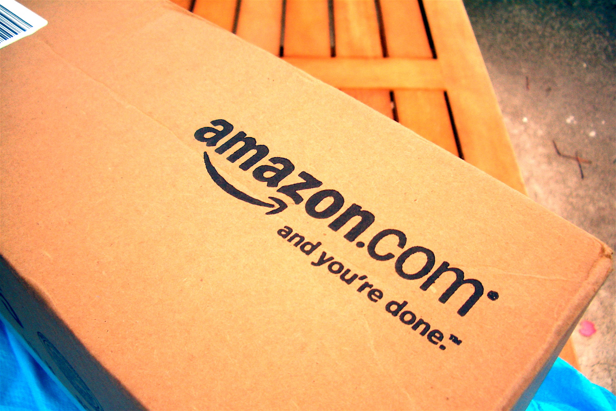Amazon Starts New Video Sharing Service: Amazon Video Direct