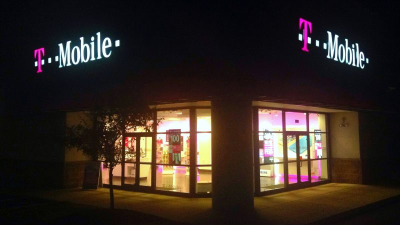 T-Mobile Tuesdays Offers Free Data for Pokemon Go