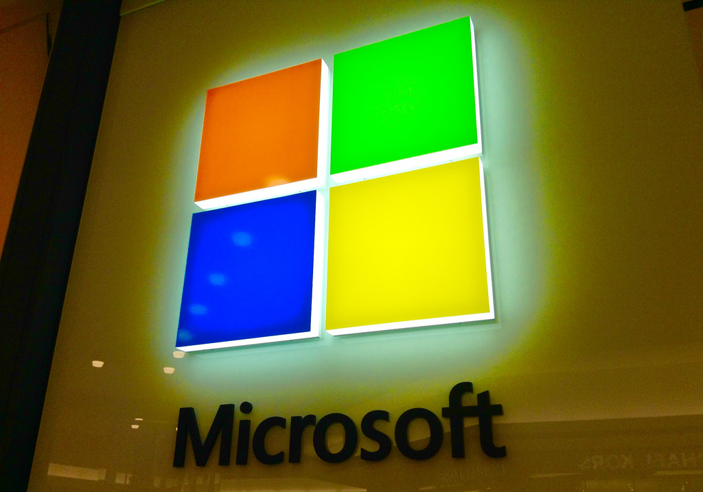 Microsoft Wins Legal Battle Concerning Overseas Data Searches