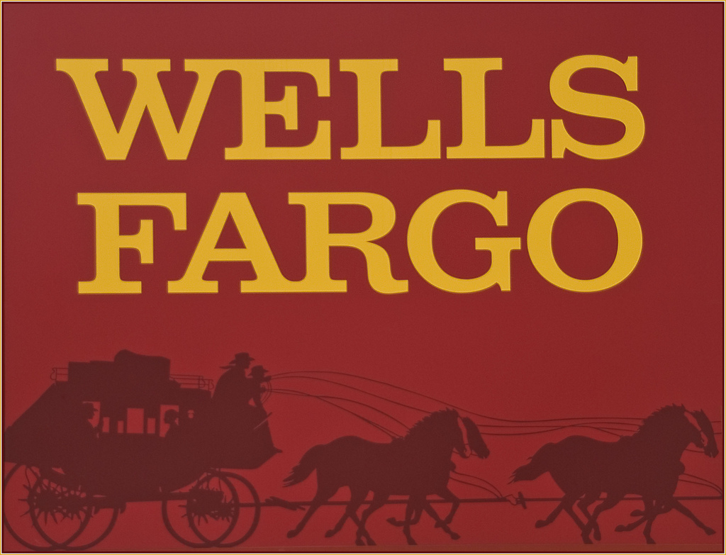 Wells Fargo CEO Forfeits Majority of 2016 Salary and $41 Million in Stocks