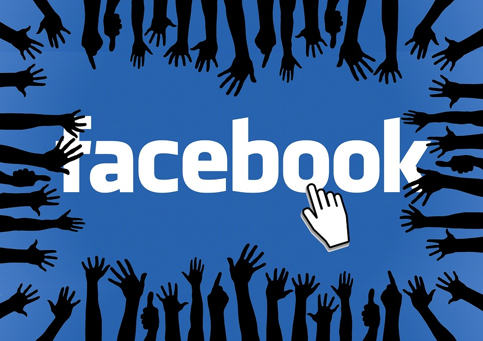 Facebook Initiates Buyback Plan for Expansion
