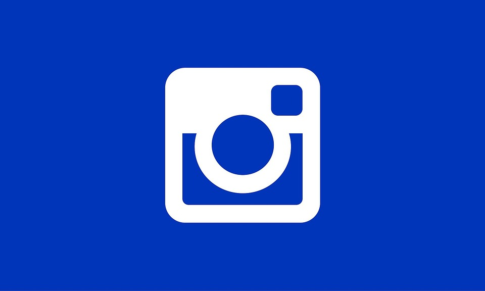 Live Streaming Video Comes to Instagram
