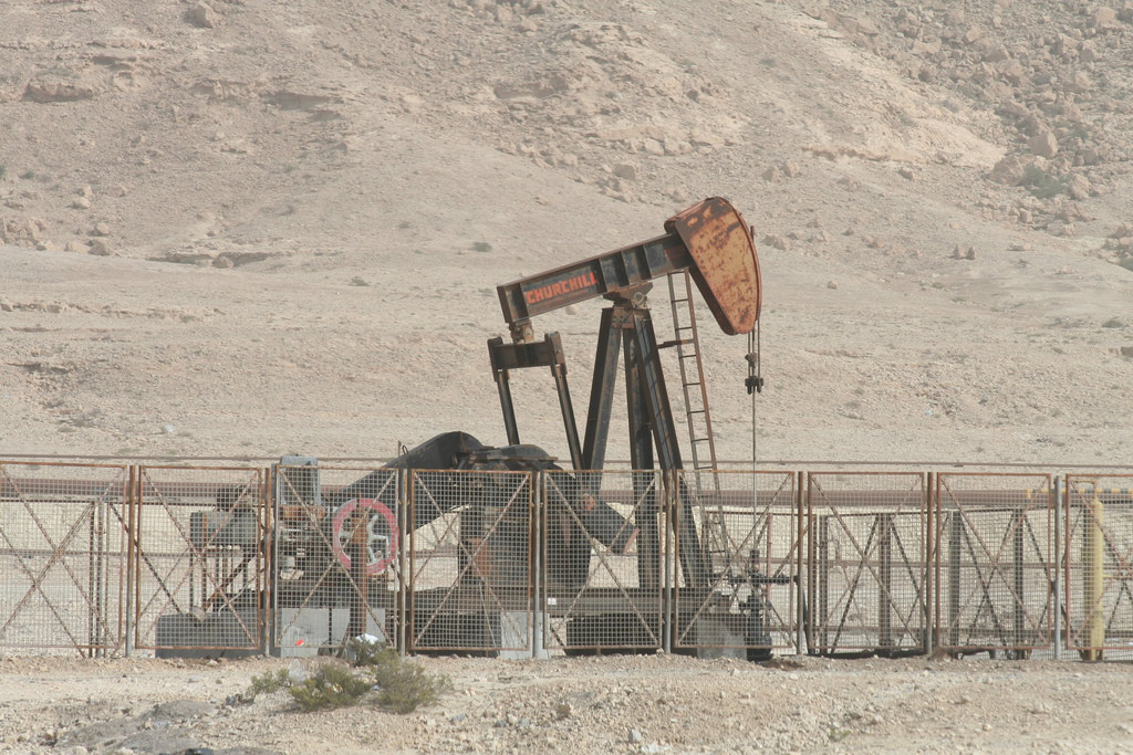 OPEC to Make Promised Production Cuts