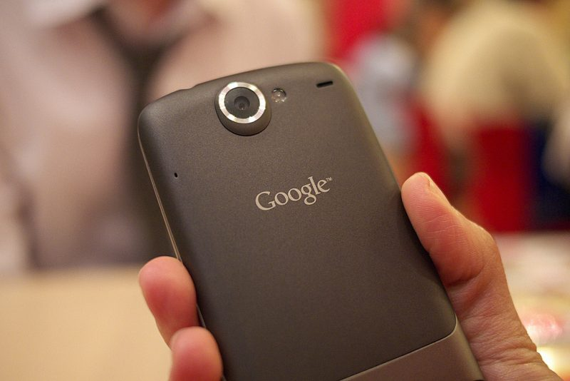 Will Android One be Coming to the U.S.?