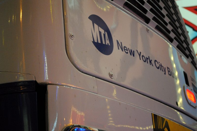 M.T.A and Transit Workers Come to Agreement on Labor Contract