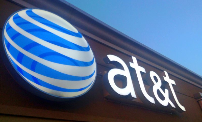 AT&T Announces New Unlimited Plan