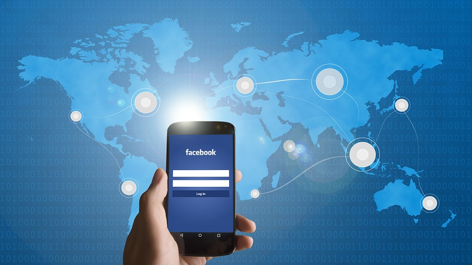 Facebook to Allow Publishers a Subscription Fee