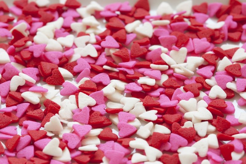 Valentine's Day Scams; A Warning From the Better Business Bureau