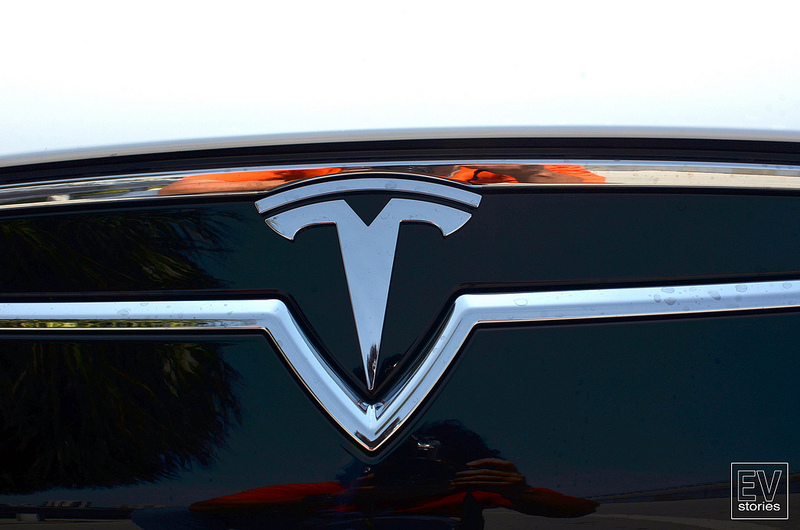 Tesla to Ramp Up Production of Its Mid-Market Model 3