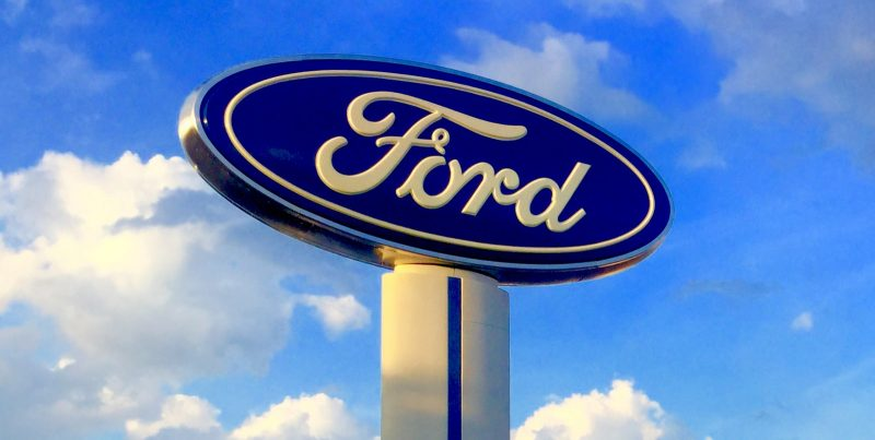 Ford Recall of Over 440,000 Vehicles Could Cost the Company Millions