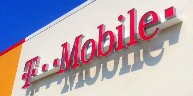 T-Mobile is Ahead of the Competition with More Data on its Unlimited Plan