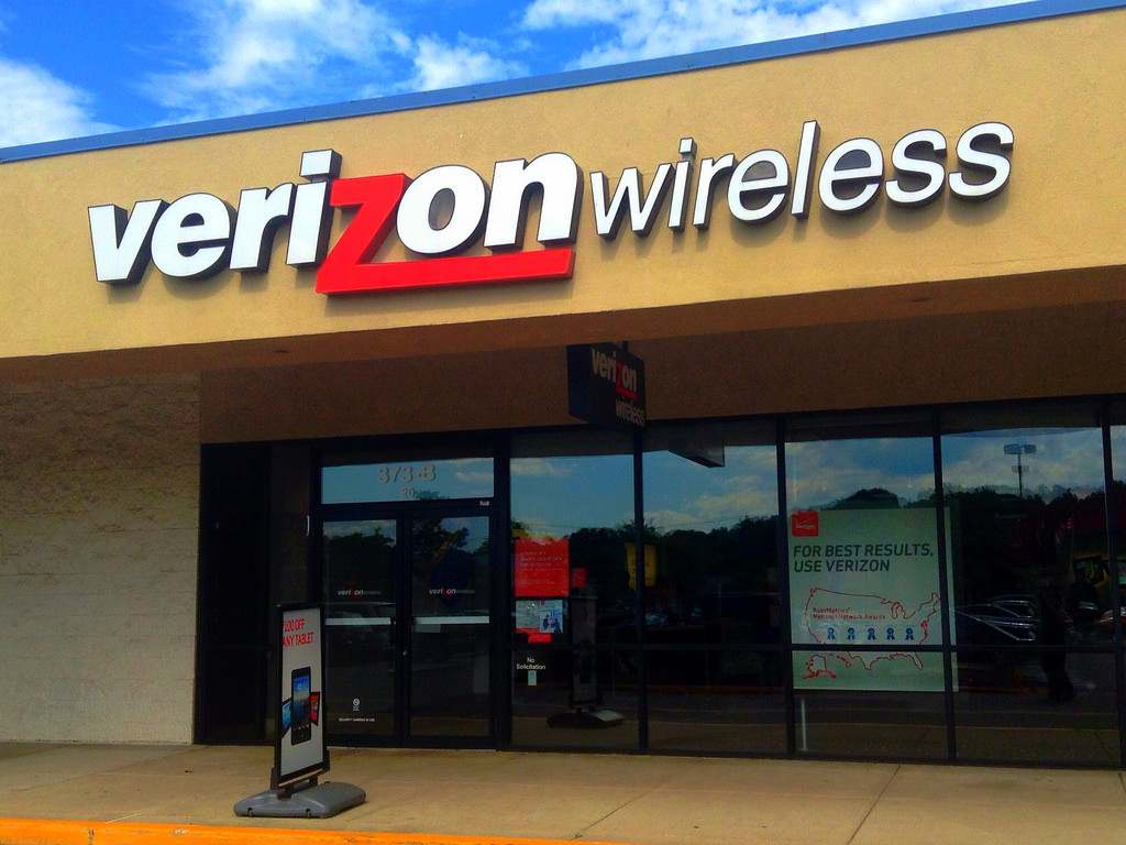 Data Breach Exposes Millions of Verizon Customer Records
