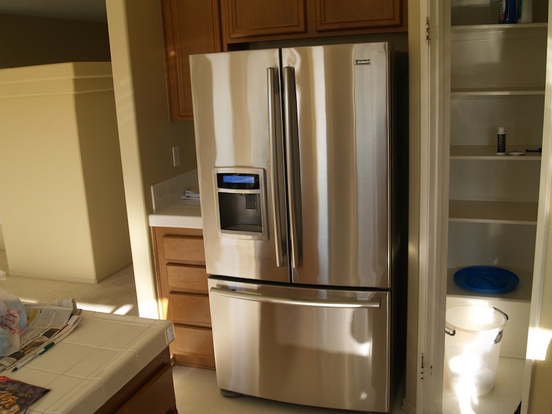 Sears to Sell Kenmore Appliances On Amazon