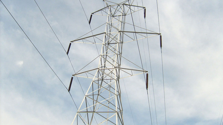 Westar-Great Plains Energy Merger Awaits Approval by Shareholders, KCC