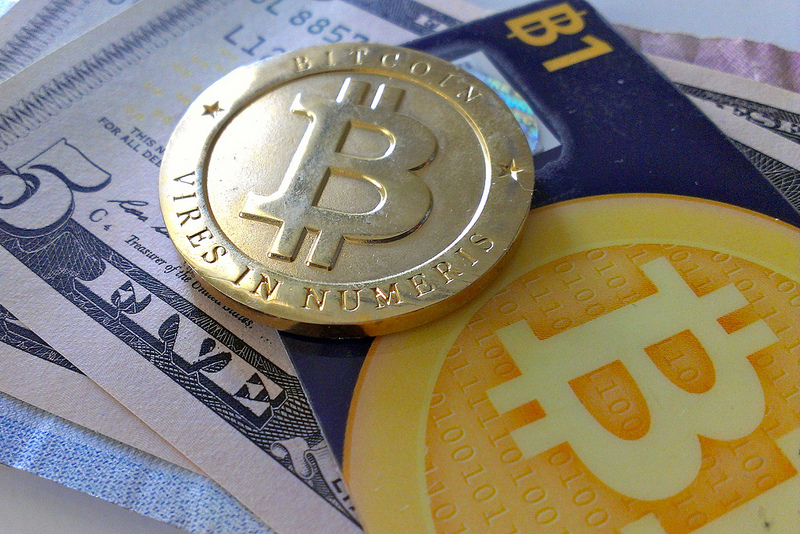 BitCoin's value surges despite looming scalability challenges