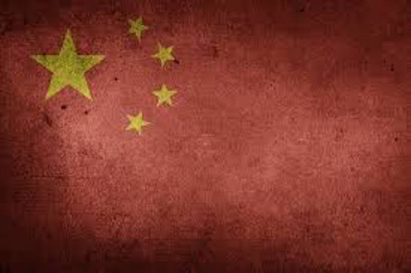 Indonesia extradites xiu.com founder, China continues crack down on fugitives