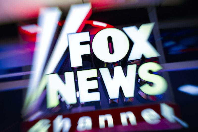 Fox News will no longer broadcast in the UK