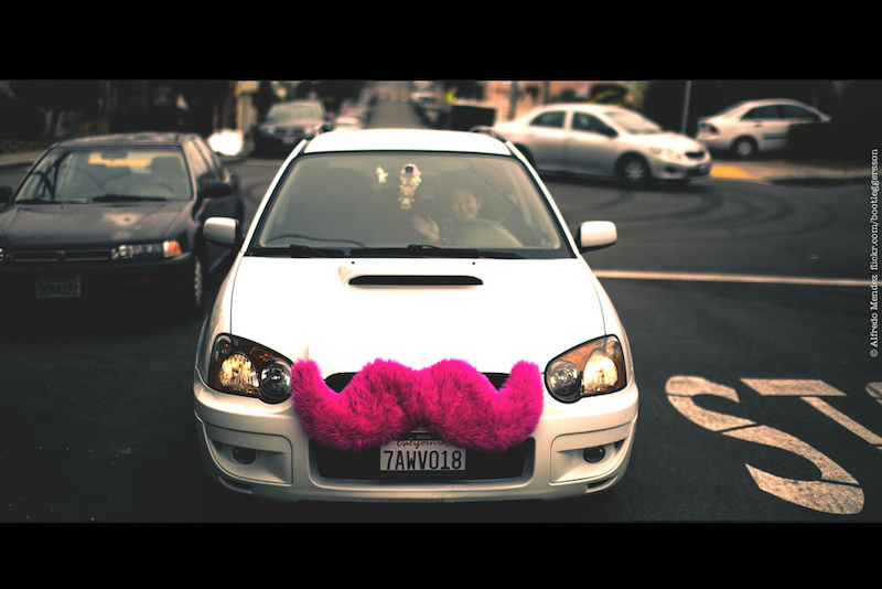 Lyft nearly triples its coverage across the U.S.