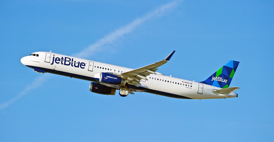 problems at jetblue Jetblue's lack of website, or airport kiosk that would allow passengers the ability to rebook flights started the issue of hundreds of customers xbis219 xbis219 problems at jetblue viewing now.