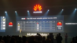 huawei-90-days-trade-license